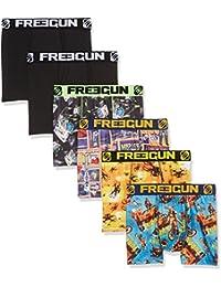 Freegun Freegun X6 - Boxer - Homme