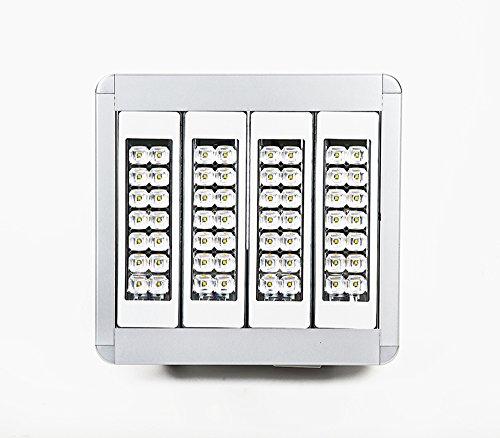 proyector-led-de-gran-altura-de-suspension-160w-376-mm-x-395-mm-x-95-mm-angulo-de-60-16000-lm-ip65-4