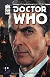 Doctor Who: 4