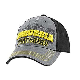"BORUSSIA dORTMUND casquette-casquette-casquette ""bVB 09"