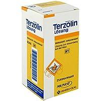Terzolin Lösung 60 ml preisvergleich bei billige-tabletten.eu