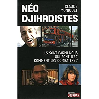 Néo-Djihadistes