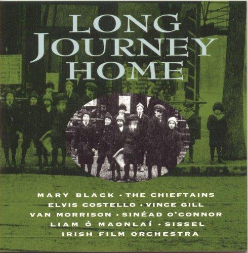 long-journey-home-the-irish-in-america