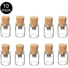 10pcs Botella de 1 g 1 GB Cute Drift unidad flash USB memory stick Almacenamiento U