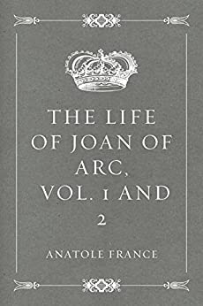 Joan of Arc: Facts & Biography