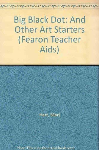 ther Art Starters (Fearon Teacher AIDS) ()