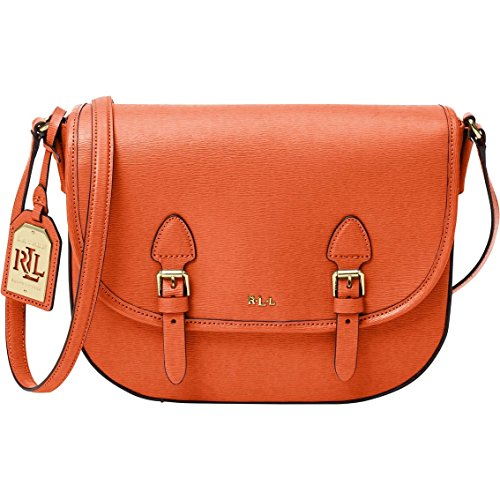 ralph-lauren-messenger-woman-bag-sunkist-cocoa