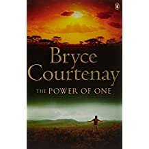The Power of One by Bryce Courtenay (2006-06-05)