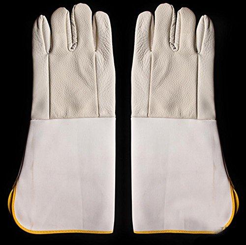 canvas-schweissschutzhandschuhe-verlangern-schweisser-hochtemperaturisolierung-handschuhe-arbeit-bra