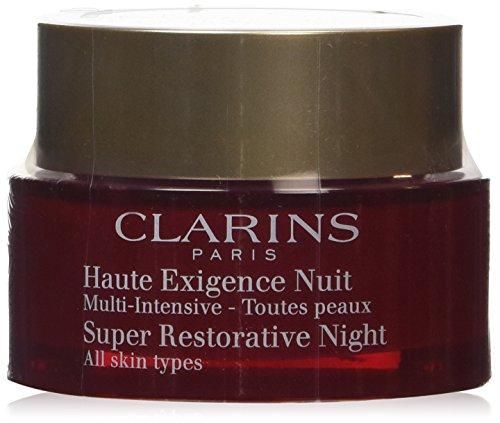 Clarins 59504 Crema Antirughe