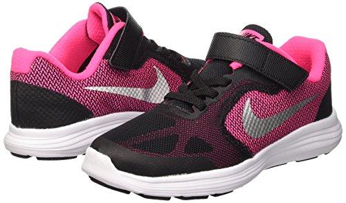 eeb720f0295c Nike Revolution 3 (Psv)