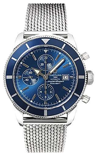 breitling-superocean-heritage-chronograph-46-a1332016-c758-152a