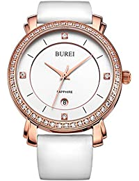 FürBurei Auf Armbanduhren DamenUhren Suchergebnis MUzpVqS