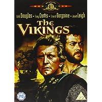 Vikings The