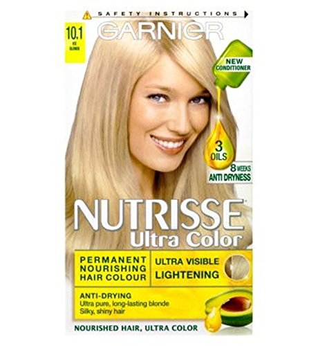 garnier-nutrisse-ultra-couleur-blond-101-glace-permanente-lot-de-2