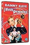 The Five Pennies [UK kostenlos online stream