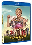 Villaviciosa De Al Lado Blu-Ray [Blu-ray]