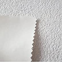 Rizo plastificado impermeable 210cm ancho. Protector de rizo plastificado ( pvc ) para protecciones - Kadusi