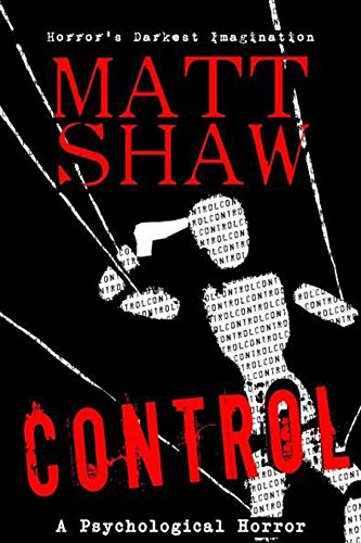 control-a-novel-of-psychological-horror-and-suspense