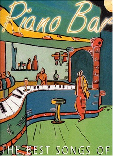 best-songs-of-piano-bar-1-cd