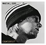 Counterfeit 2 by MARTIN L GORE (2013-10-22)