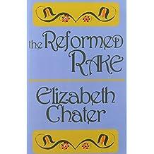 The Reformed Rake