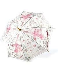 Paraguas arte: Leonardo Da Vinci