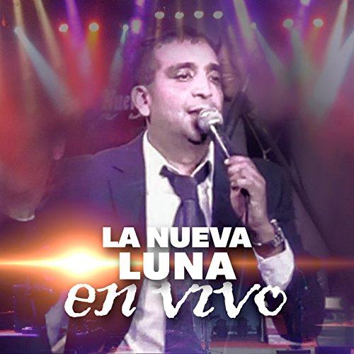 EL Amor (En Vivo)
