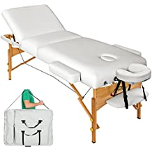 Table de massage reiki amazon