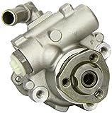 Mapco 27825 Pompe hydraulique, direction