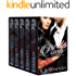Plush - The Complete Series: A Billionaire Romance
