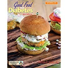 Good Food for Diabetes (English Edition)