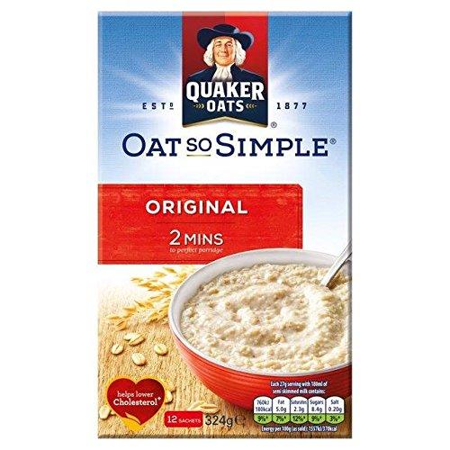 quaker-oat-so-simple-original-porridge-12-x-27g