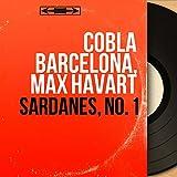 Sardanes et carillons (feat. Josep Roura)