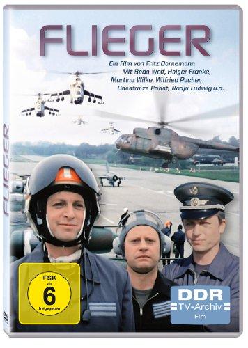 flieger-edizione-germania