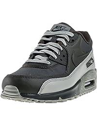 """Nike Air Max 90 Essential """"Sequoia"""" 537384-308"""