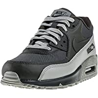 Nike - Air Max 90 Essential - 537384308 - Size: 42.0