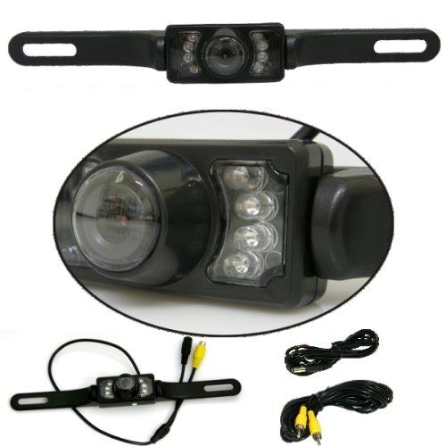 akhan-cam02-einparkhilfe-farb-ruckfahrkamera-fur-tag-und-nacht