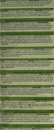 Burgess Excel Forage Dried Grass, 1 kg 4
