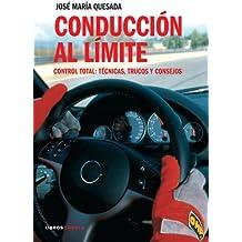 Conducción al límite (Motor)