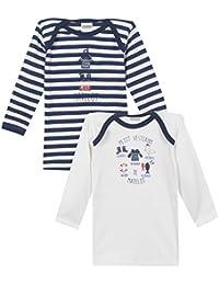 Absorba Blusa para Bebés