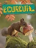 vignette de 'écureuil (L') (Emmanuelle Lepetit)'