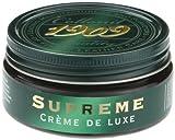 Collonil 1909 Crème DE Luxe D 100 ML Blau 79540000546, Schuhcreme & Pflegeprodukte, Blau (Blau),