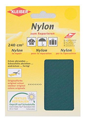 kleiber-self-adhesive-waterproof-nylon-repair-patches-green