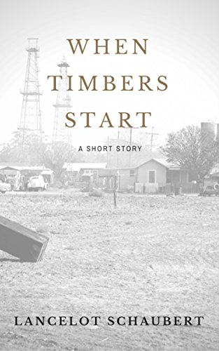Illinois Bell (When Timbers Start: a Bell Hammers Short (Vale Short Stories Book 4) (English Edition))