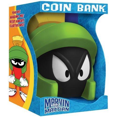 funko-looney-tunes-marvin-helmet-12-coin-bank