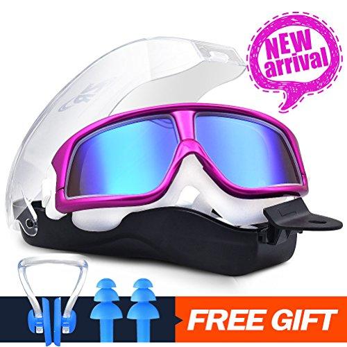 2016-version-actualizado-gafas-de-natacion-zionor-manatee-g2-gafas-de-natacion-anti-niebla-impermeab