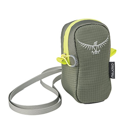 osprey-ultralight-camera-bag