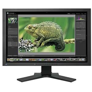 """Eizo Coloredge CG241W LCD Monitor 24.1 """""""
