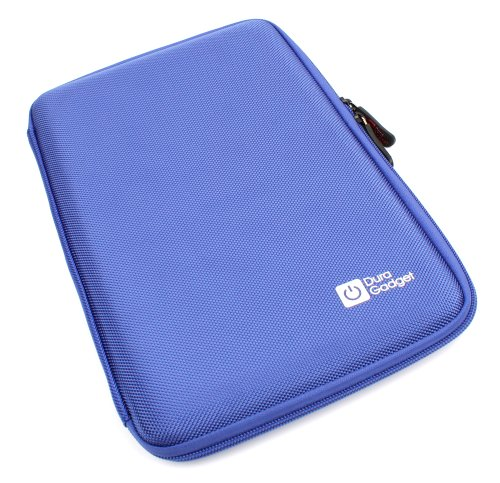 Duragadget custodia per alcatel one touch pixi3 tablet da 10